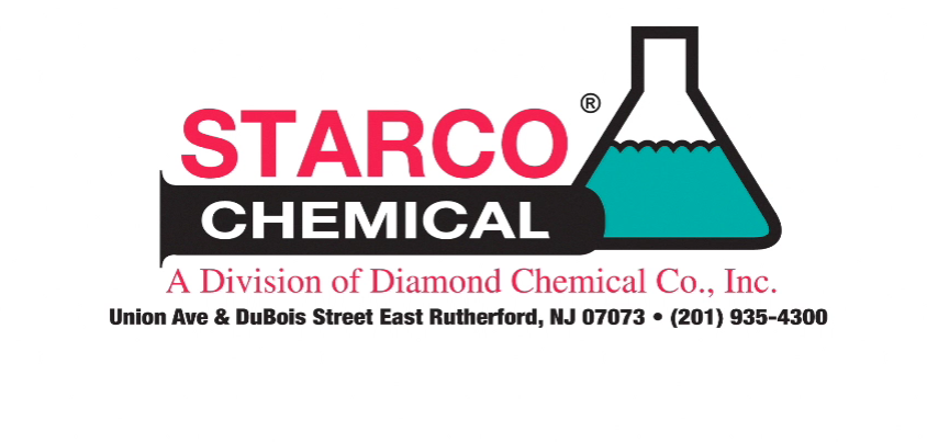 diamond chemical Diamond chemical & supply co in wilmington, de -- get driving directions to 524 s walnut st, ste b wilmington, de 19801 add reviews and photos for diamond chemical & supply co diamond chemical & supply co appears in: soaps & detergents manufacturers, food products wholesale & manufacturers, chemicals wholesale.